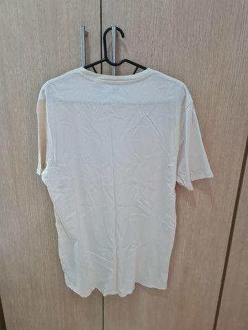 Camiseta LEVIS  - Foto 3