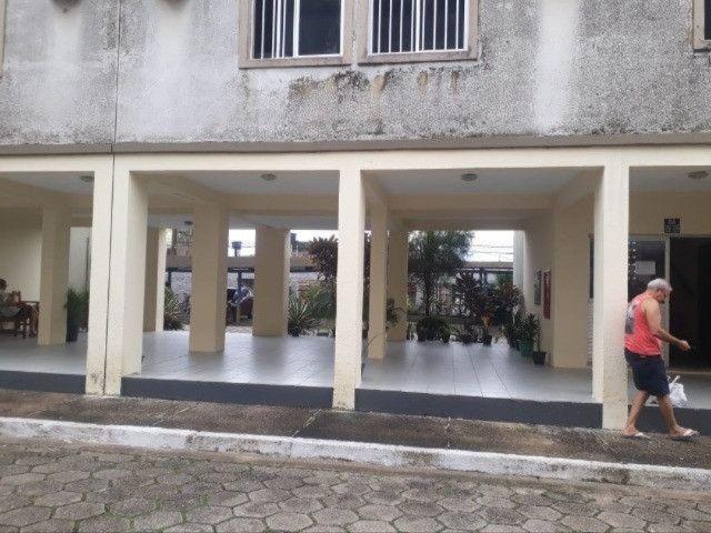 Condomínio Araçari - vende excelente apto 3/4, 2 wc. - Foto 13