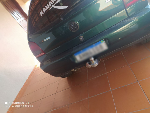 Vendo ou pego carro financiado  - Foto 2