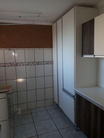 Apartamento 03 quartos Bairro Santo Antônio 130 mil - Foto 4