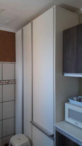 Apartamento 03 quartos Bairro Santo Antônio 130 mil - Foto 5