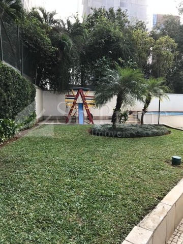 Apartamento Vila Nova Conceição - Foto 16