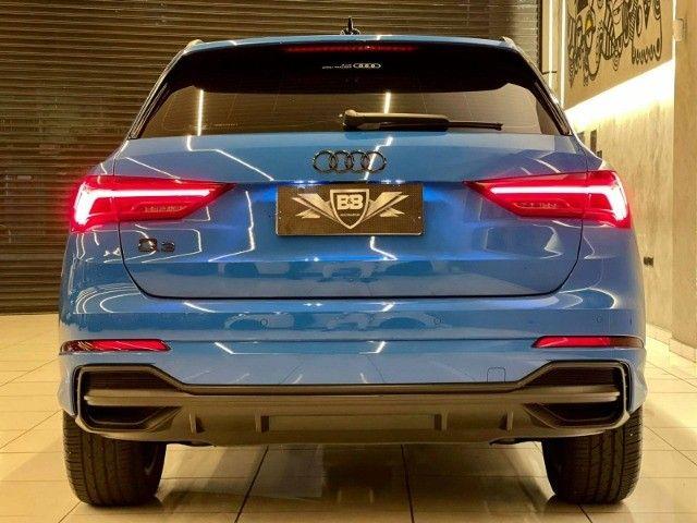 Audi Q3 - 2020/2021 - Foto 10