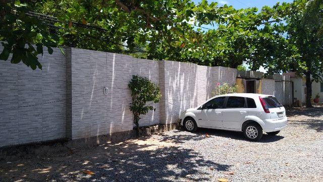 Aluguel casas  - Foto 4