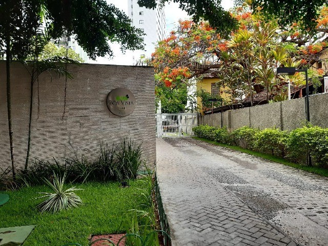 MD I Edf. Vila Boa Vista   Apartamento 3 quartos  Excelente localização - Foto 19