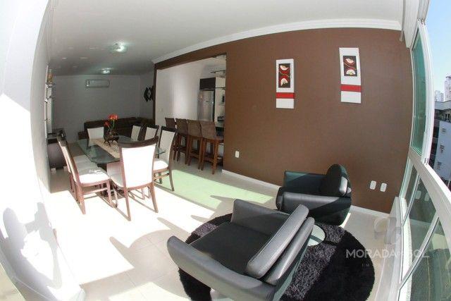 Apartamento em Meia Praia - Itapema - Foto 12