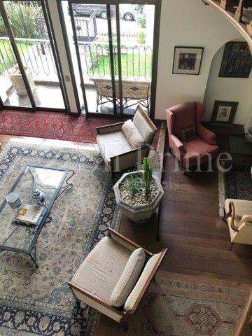 Apartamento Residencial na Consolação - Foto 7