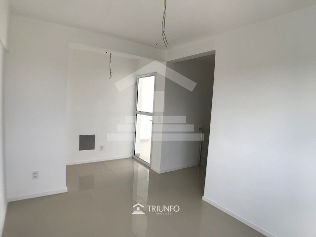 53 Cobertura Duplex 161m² em Morros com 03 suítes, Preço Imperdível!(TR30603)MKT - Foto 6