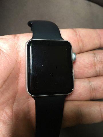 Apple Watch Series 3 - 42 mm - Foto 4