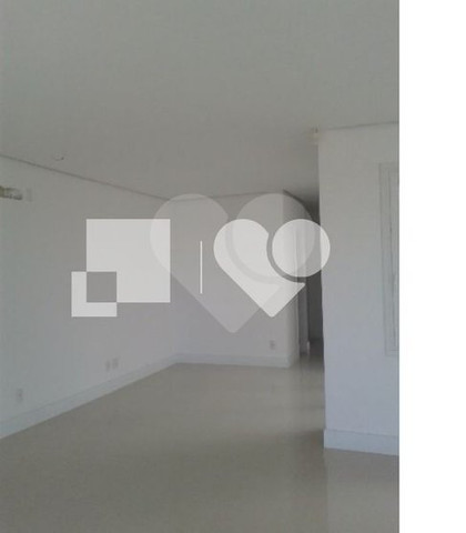 Casa de condomínio à venda com 4 dormitórios cod:28-IM425059 - Foto 14
