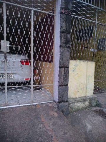 Casa para venda com 1 lojinha na frente e  19 quartos alugados em - João Pessoa - PB - Foto 2