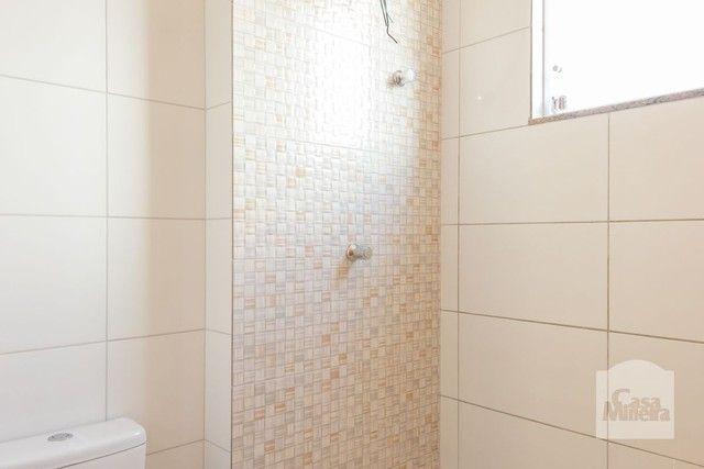 Apartamento à venda com 3 dormitórios em Letícia, Belo horizonte cod:326166 - Foto 15