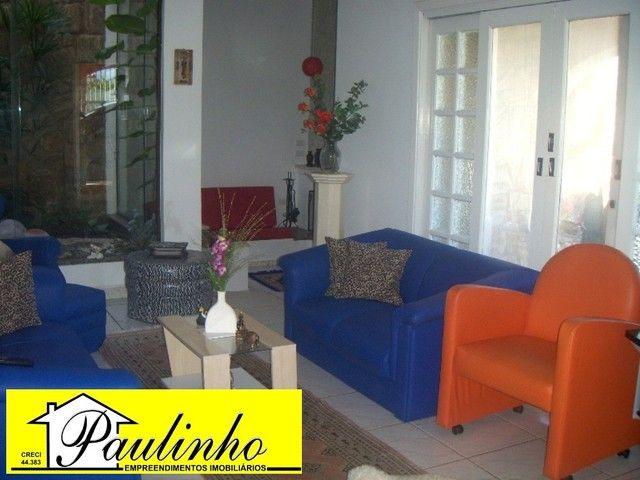 Peruibe - Casa Padrão - Stella Maris - Foto 8