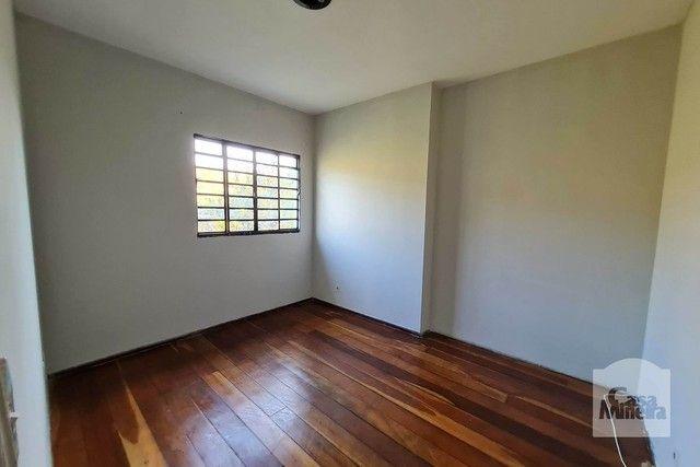 Apartamento à venda com 3 dormitórios em Dona clara, Belo horizonte cod:322890 - Foto 10