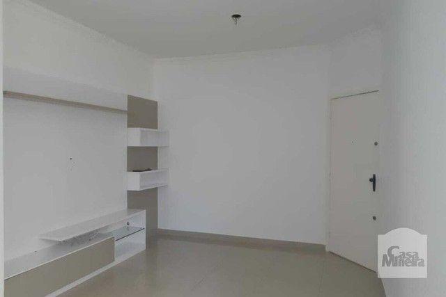 Apartamento à venda com 2 dormitórios em Copacabana, Belo horizonte cod:324424 - Foto 6