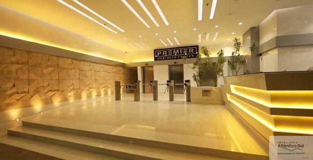 Ponto Comercial Centro - Premier Business - Locação - Foto 4