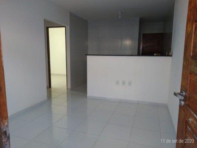 Apartamento Bairro das industrias  - Foto 2
