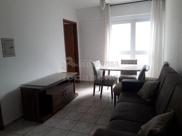 Apartamento para alugar com 1 dormitórios cod:L13477 - Foto 2