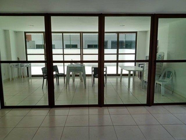 MD I Fantástica oportunidade em Piedade   3 suítes, 135m²   2 vagas   Palma de Maiorca - Foto 4