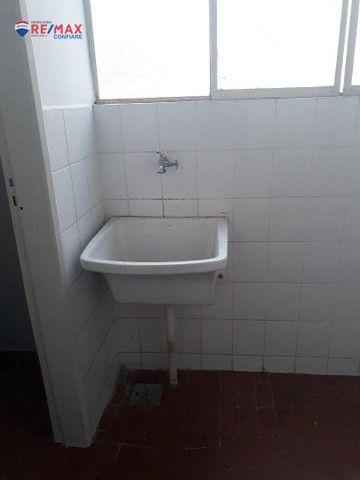 Juiz de Fora - Apartamento Padrão - Centro - Foto 19