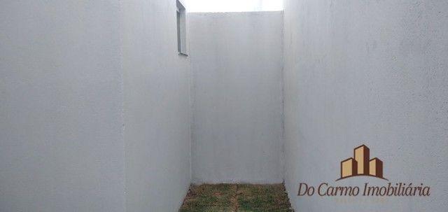 Casa térrea - Duque de Caxias - Foto 12