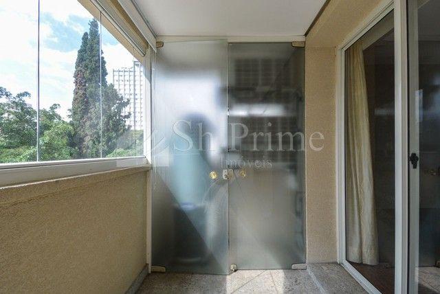 Apartamento para venda e locação com 252m², Campo belo - SP - Foto 10
