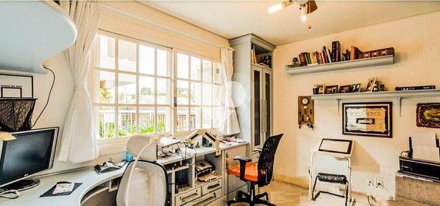 Casa de condomínio à venda com 2 dormitórios cod:28-IM441561 - Foto 6