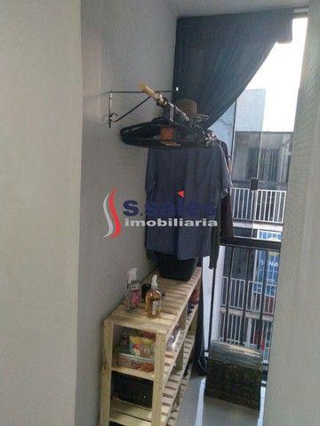 Oportunidade apartamento na QNL de Taaguatinga! - Foto 4