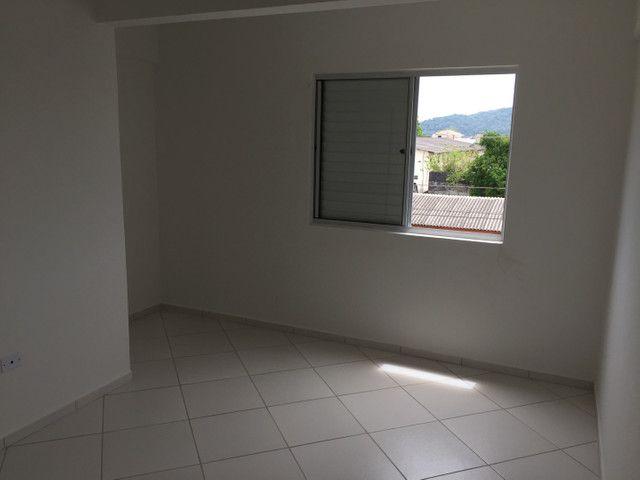 Apartamento solarium com 149 metros - Foto 3