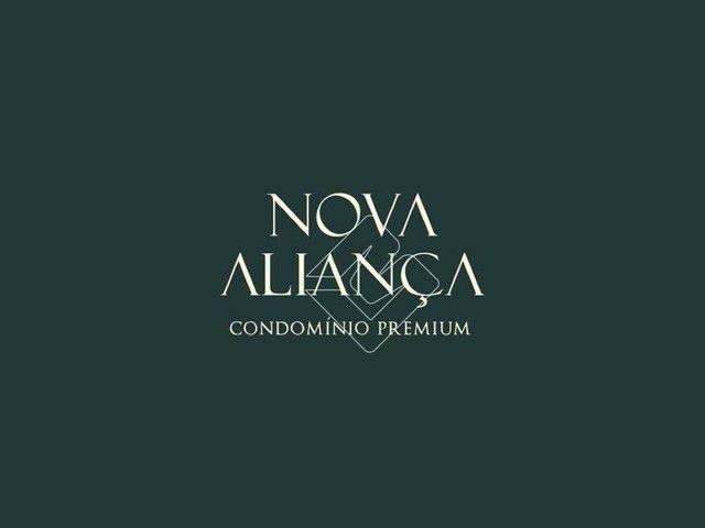 Casa com 4 dormitórios à venda, 389 m² por R$ 3.235.000 - Condomínio Nova Aliança - Rio Ve - Foto 11