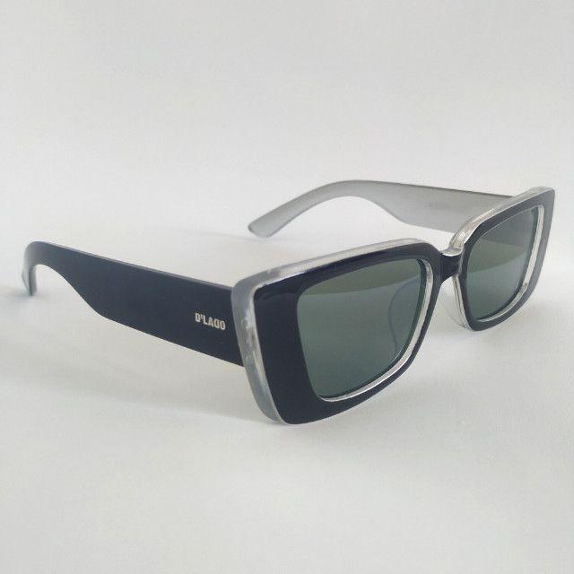 Óculos Dutty 2.0