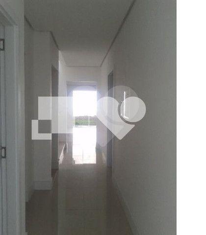 Casa de condomínio à venda com 4 dormitórios cod:28-IM425059 - Foto 16
