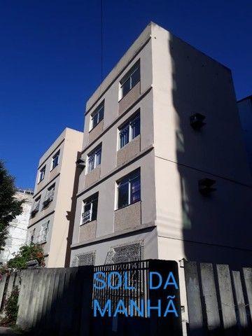 Apartamento de 02 quartos em Itapuã / Vila Velha - ES