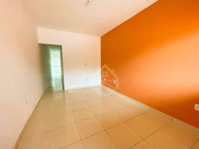Casa com 2 dormitórios à venda, 89 m² por R$ 230.000 - Boqueirão - São Pedro da Aldeia/Rio - Foto 5