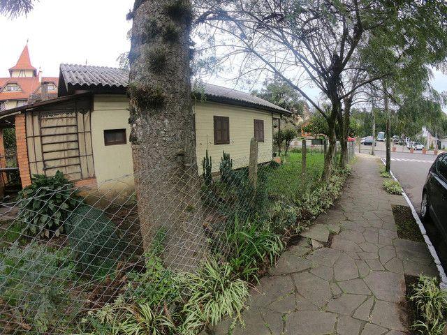 Terreno - Bairro Planalto - Foto 9
