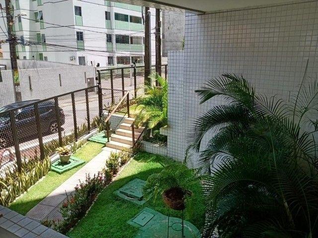 MD I Grande oportunidade em Piedade - 03 suítes - 130m² - Edf. palma de Maiorca - Foto 4