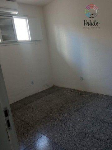 Casa Padrão para Aluguel em Guararapes Fortaleza-CE - Foto 10