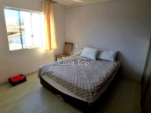 Casa à venda com 5 dormitórios em Uvaranas, Ponta grossa cod:3374 - Foto 5