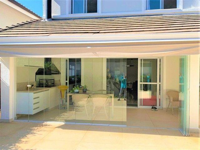 Casa com 3 dormitórios à venda, 181 m² por R$ 1.485.000,00 - Loteamento Residencial Vila B - Foto 19