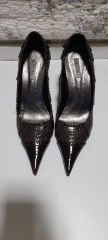 Sapato ávida  - Foto 2