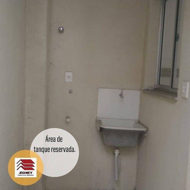 Apartamentos no Mata Grande - Foto 4
