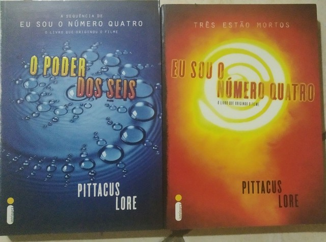 Diversos livros  - Foto 4