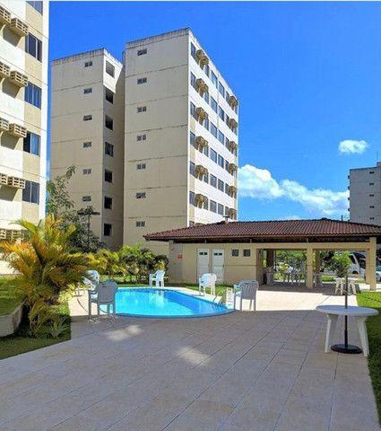 Adquira seu apartamento pronto pra morar e com area de lazer completa - Foto 4