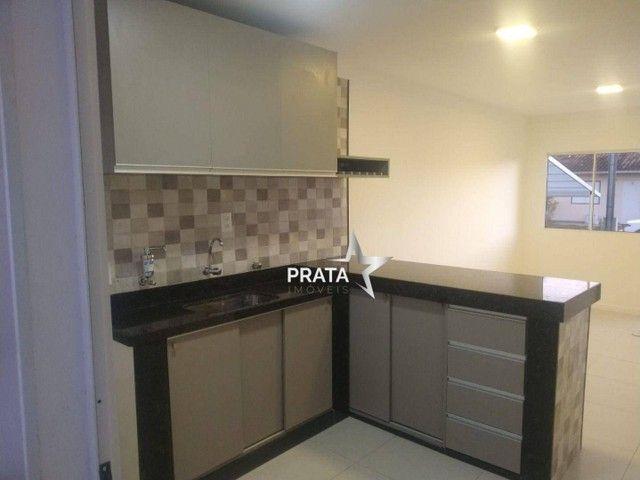 Oportunidade de casa reformada no Neo Residencial - Foto 3