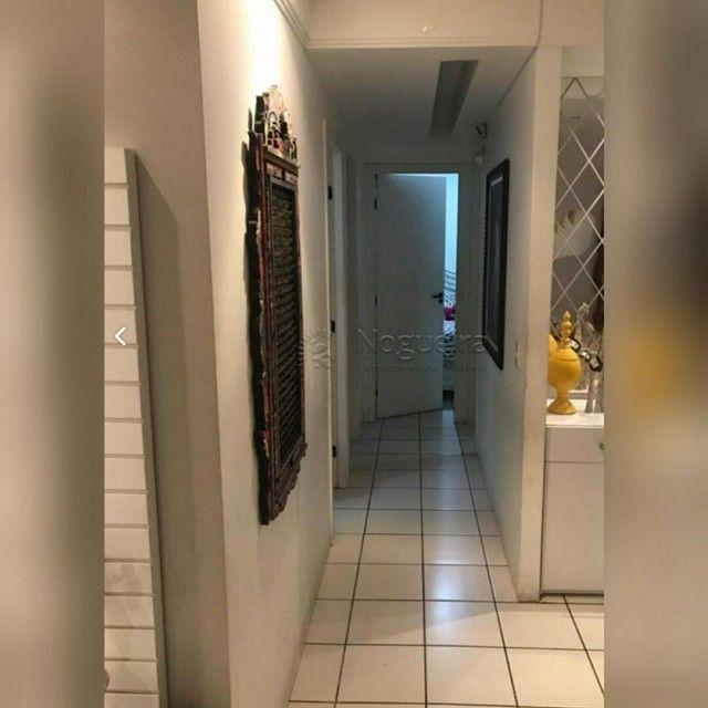 AC- Excelente Apartamento no Bairro dos Aflitos . - Foto 3