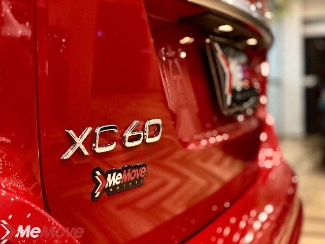 XC60 R-Design 2.0 T5 FWD 2015 - Foto 13