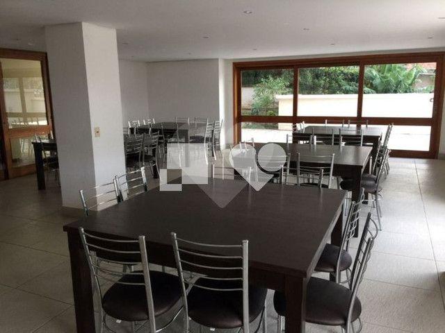 Apartamento à venda com 3 dormitórios em Jardim lindóia, Porto alegre cod:28-IM420504 - Foto 20