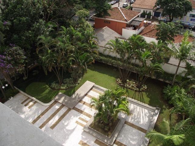 Excelente localização, na melhor rua do Campo Belo - 147m2 bem distribuídos 3 dorms sendo  - Foto 20