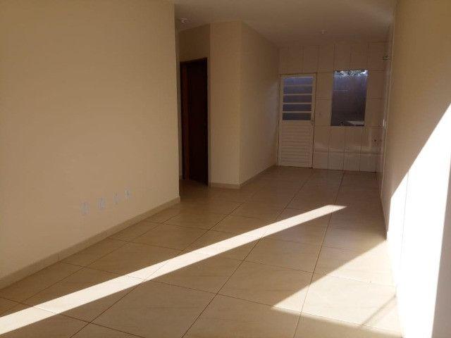 Alugo Casa Uvarana - Foto 3