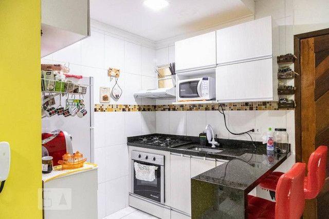 Casa em jardim brasil - Foto 6